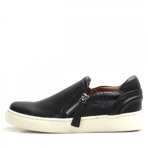[남녀공용] Slip On_Ashlyn R1271_3.5cm