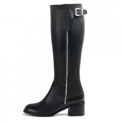 Long Boots_Nelly R1384_5cm