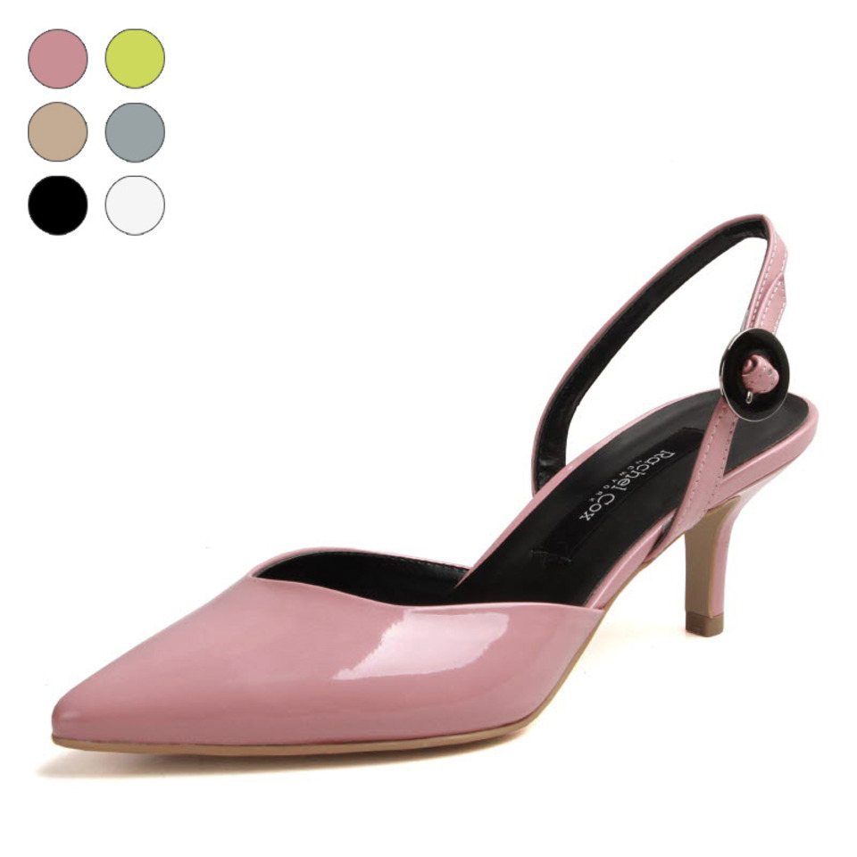 Pumps_Sally R1598_6/8cm