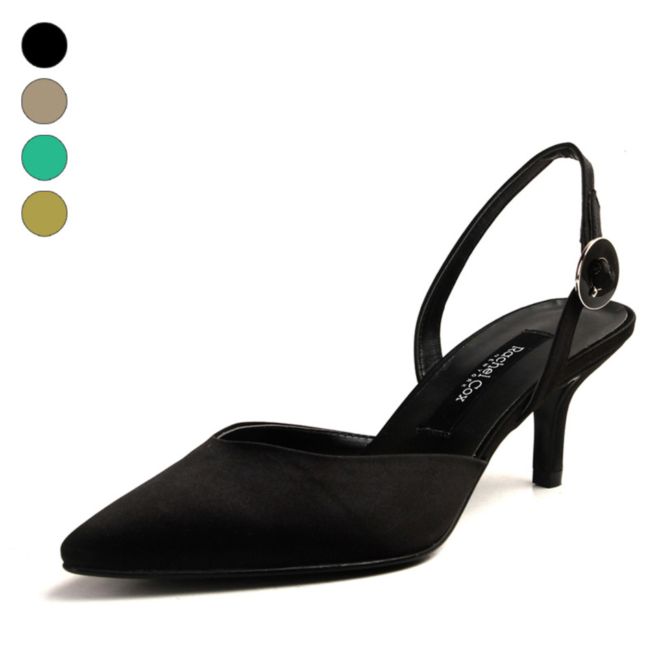 Pumps_Sally R1601_6/8cm
