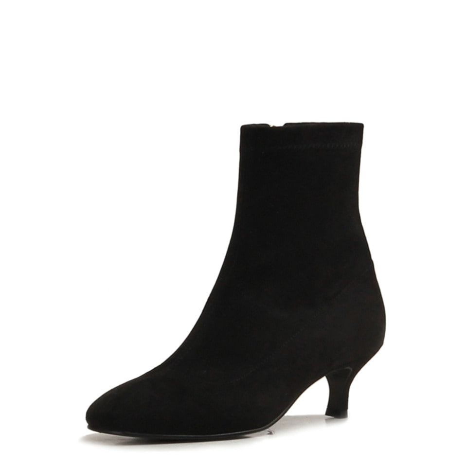 Ankle boots_Taylor R1673_5/6cm