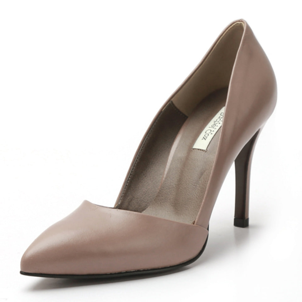 Pumps_Alicia R1249_8/9cm