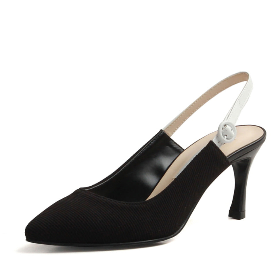 Pumps_Tender R1594_7/9cm