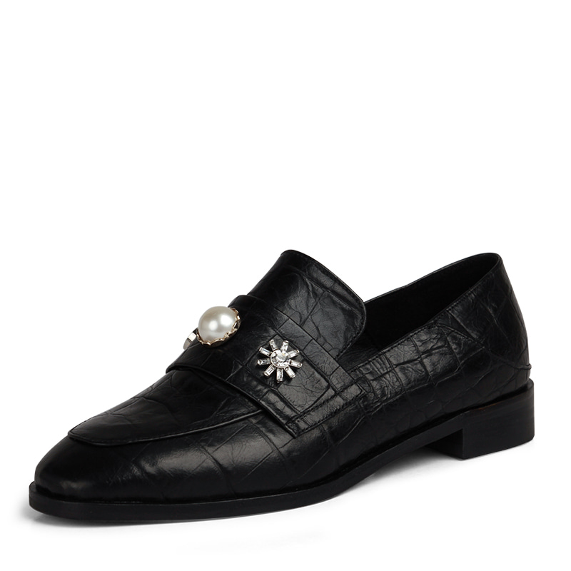 Loafer_Loan RPLf209_2cm