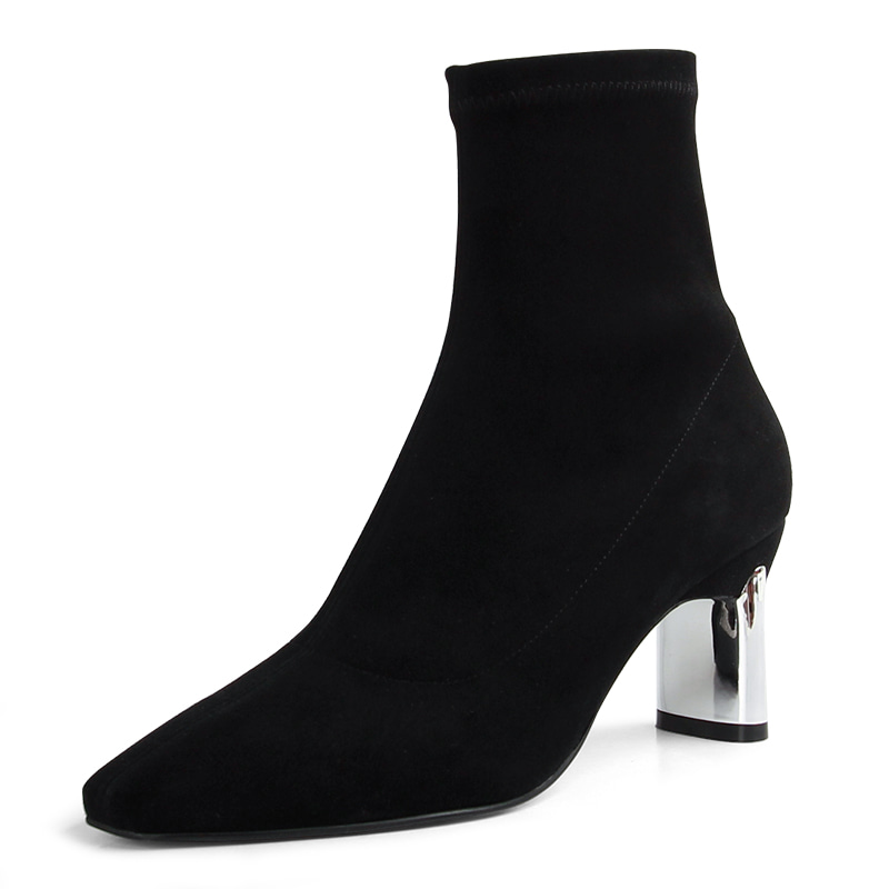 Ankle boots_Kath RPLb226_7cm