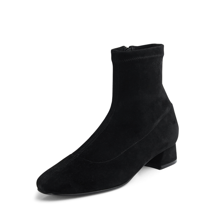 Ankle boots_Amelie_Rb1844_3cm