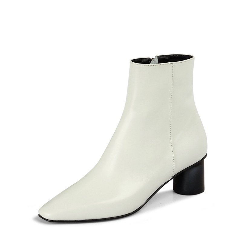 Ankle boots_Rerbia R2085b_5cm
