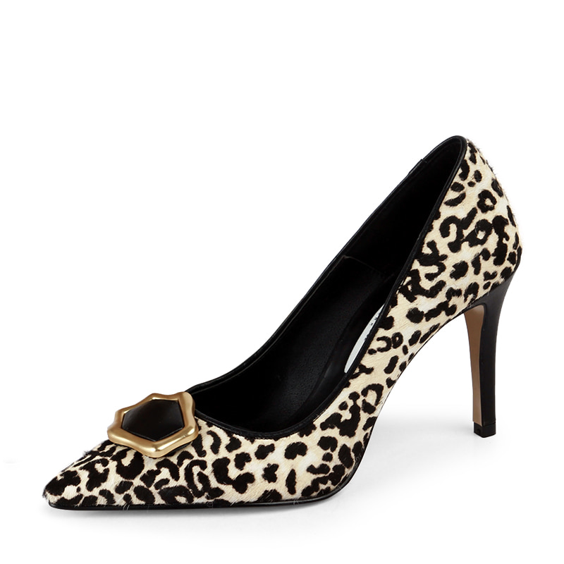 Pumps_Reilly R2100p_8/9cm