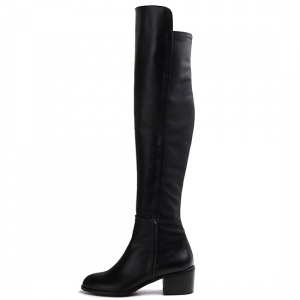 Thigh high boots_Austin R1199_5cm