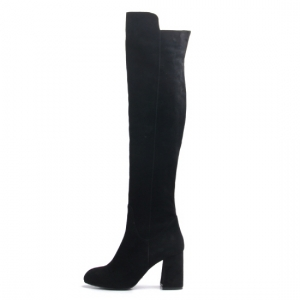Thigh high boots_Grania R1381_5/8cm