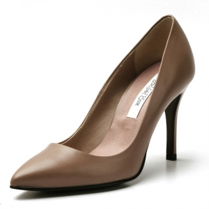 Pumps_Sally R1359_8/9/10cm