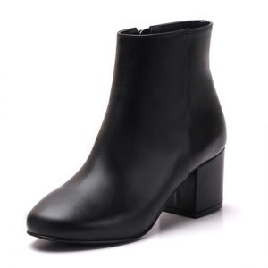 Ankle boots_Kayla R1382_6cm