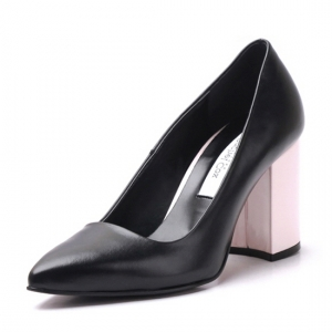 Pumps_Morgan R1396_5/8cm