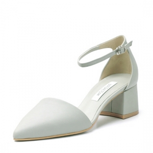 Pumps_Kate R1405_5cm