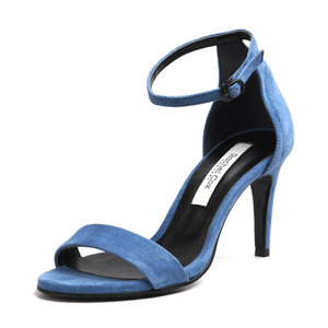 Sandals_Rence R1452_7/8/9cm