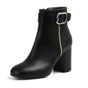 Ankle boots_Lond R1520_6/8cm