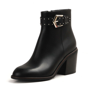 Ankle boots_Lux R1537_7cm