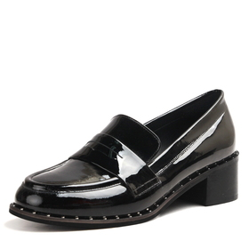 Loafer_Gallant RPL099_4cm