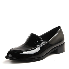 Loafer_Dolla RPL098_3cm