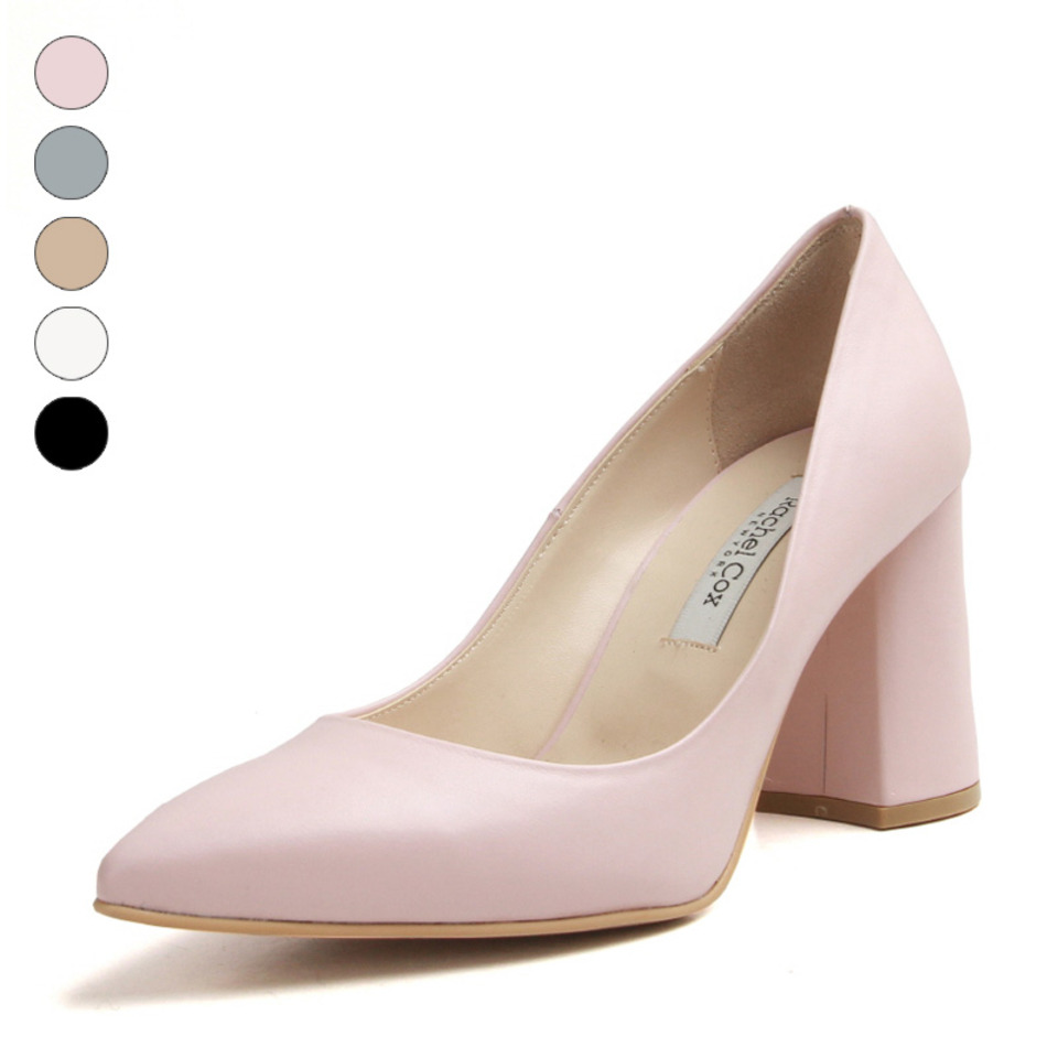 Pumps_Monday R1585_8cm