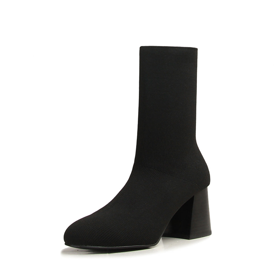 Ankle boots_Bruna R1693_7cm