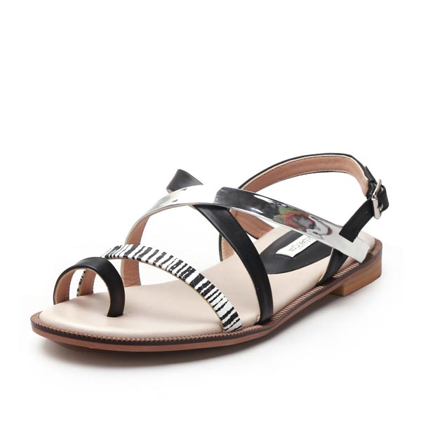 Sandals_Remee R1325_1cm