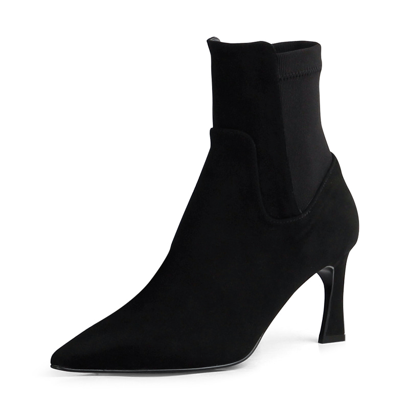 Ankle boots_Rendez_RPLb253_7cm