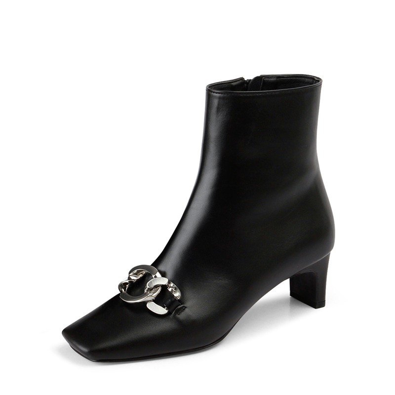 Ankle boots_Ogens R2065b_5cm