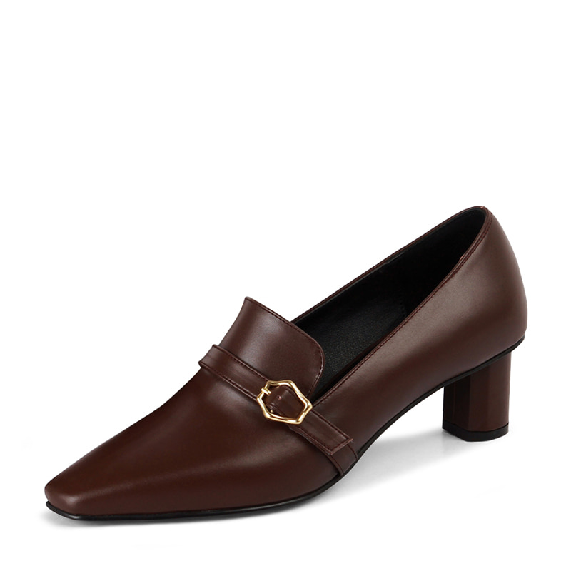 Loafer_Daly R2031f_5cm
