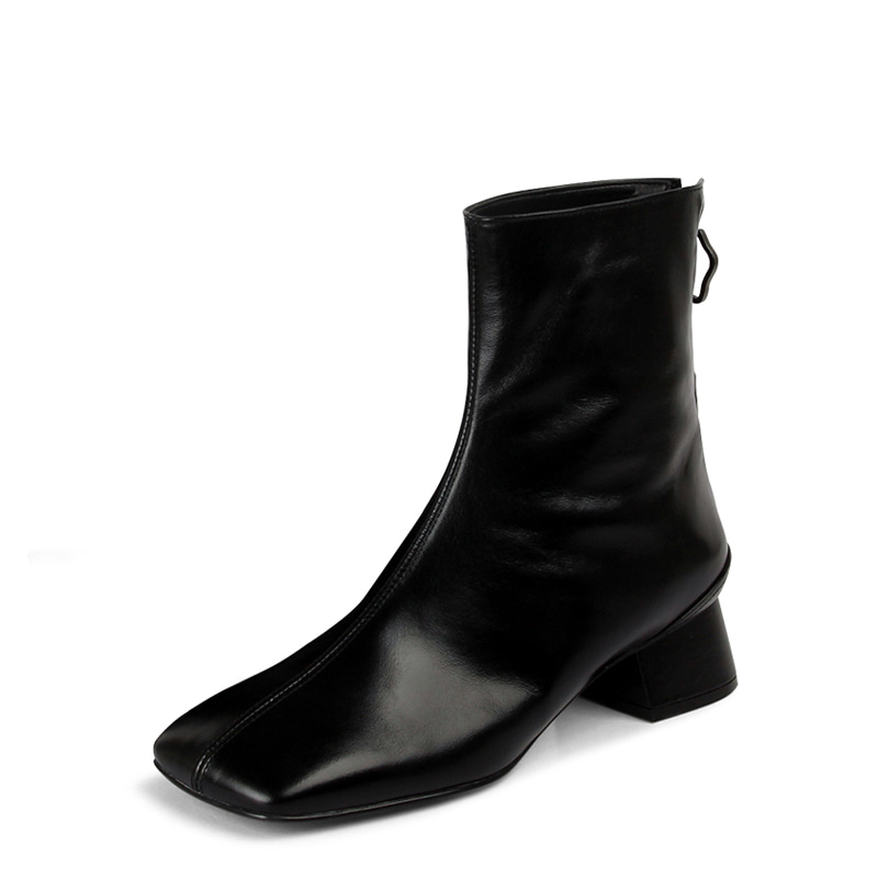 Ankle boots_Kate R2274b_4cm