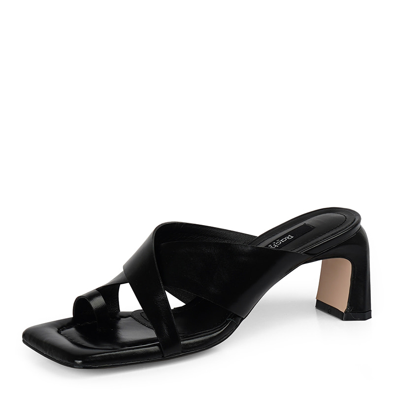 Sandals_Avery R2403s_6cm