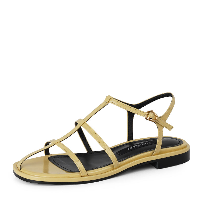 Sandals_Marley R2427s_1.5cm