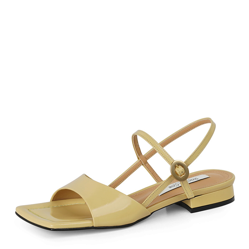 Sandals_Serenity R2419s_2cm